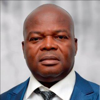 Pillar of Sports, Chief Donatus Agu Ejidike