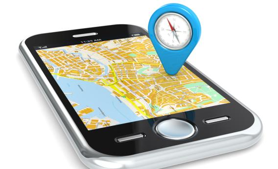 cellphone_tracking_jpg_CROP_rectangle3-large