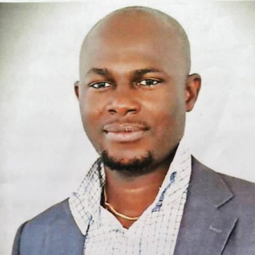 wanted_civil-Servant Mr. Joseph Tony Ogah
