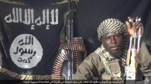 Boko Haram1