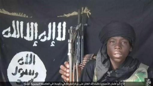 Boko Haram2