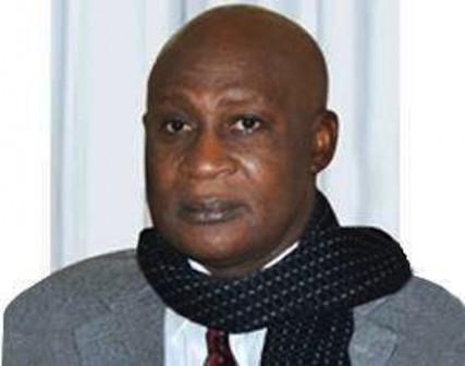 Tajudeen Disu, Lekki Free Trade Zone MD was killed as a result of the crisis