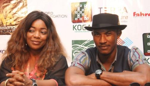 Bimbo-Akintola-and-Gideon-Okeke
