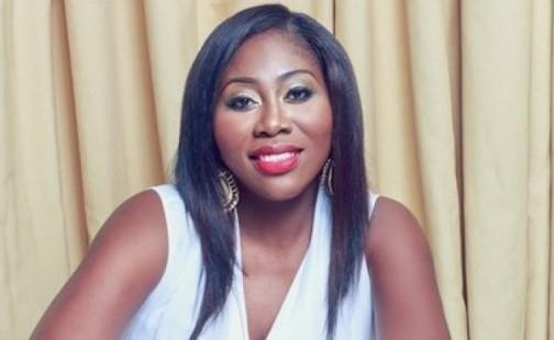 Gbemi Olateru-Olagbegi: got what she didn't bargain for