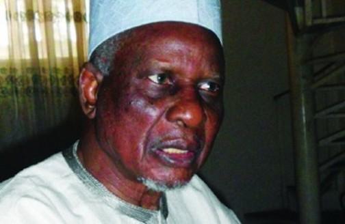 Alhaji Tanko Yakassai allegedly got N63m