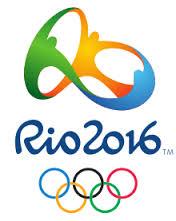 deaf olympic