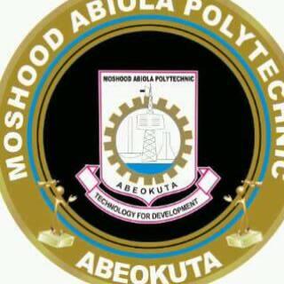 Moshood-Abiola-Polytechnic-MAPOLY