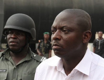 Patrick Akpobolokemi and five others are tried for N2.3bn fraud