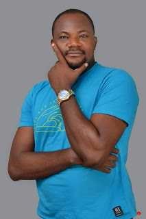 Elyon Ntiro Elijah
