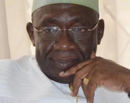 Jude Ejiogu: sacked by Governor Okorocha