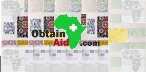 ObtainAid