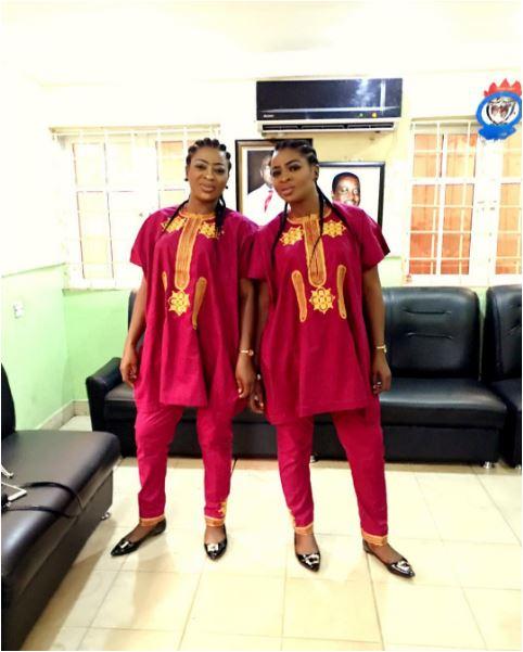 Aneke-Twins.1-JPG