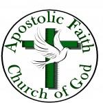 Apostolic Faith Church of God