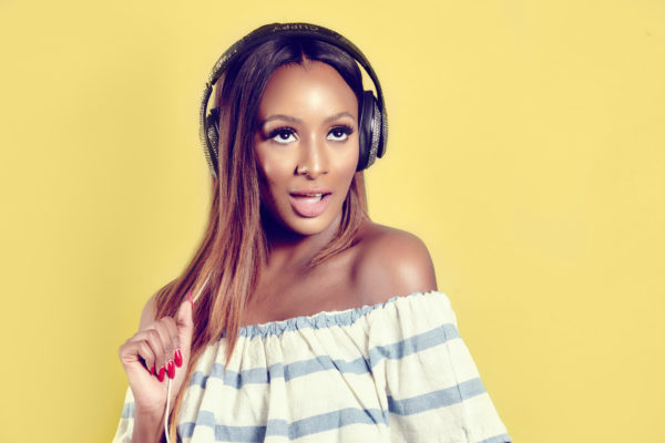 Cuppy-2016-18-600×400