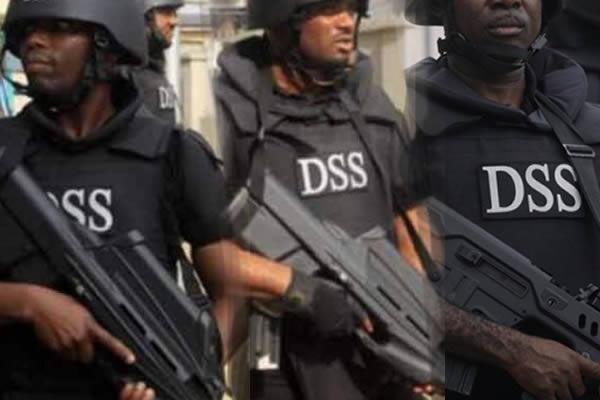 DSS-operatives