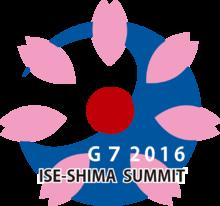 G7_2016_Shima_Logo