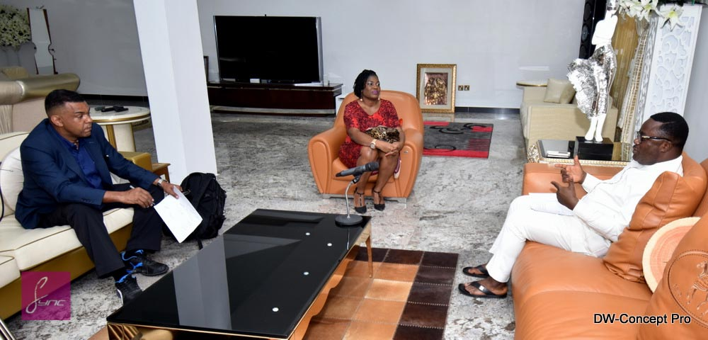 IMG-20160523-WA0004-Governor-Ben-Ayade-Incorporates-Callywood-And-Appoints-Egor-Efiok---24-May-2016