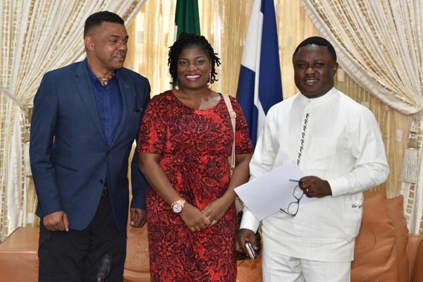 IMG-20160523-WA0006-Governor-Ben-Ayade-Incorporates-Callywood-And-Appoints-Egor-Efiok—24-May-2016
