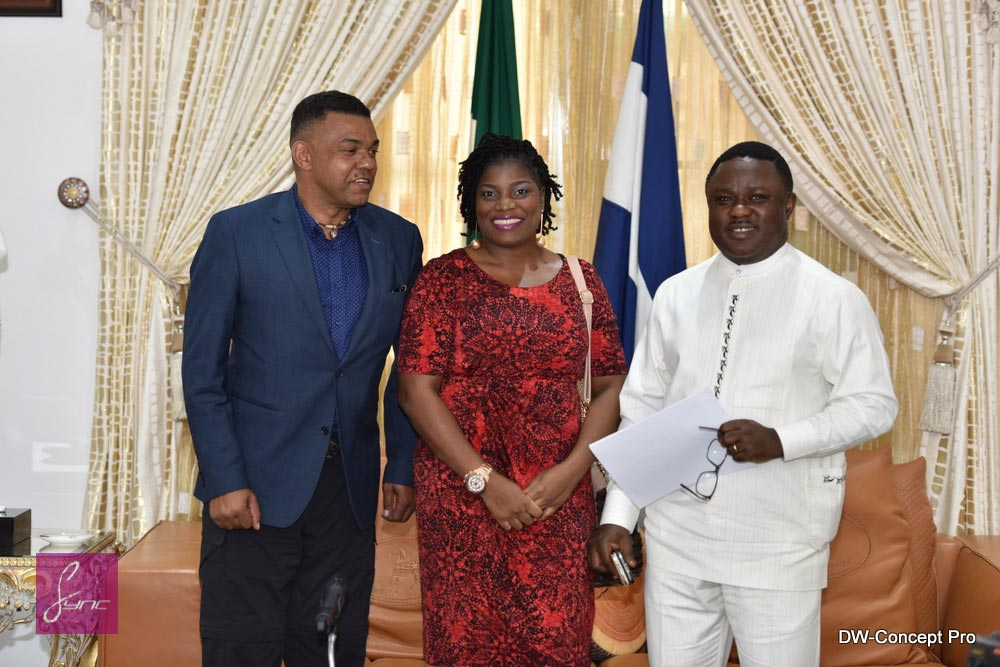 IMG-20160523-WA0006-Governor-Ben-Ayade-Incorporates-Callywood-And-Appoints-Egor-Efiok---24-May-2016