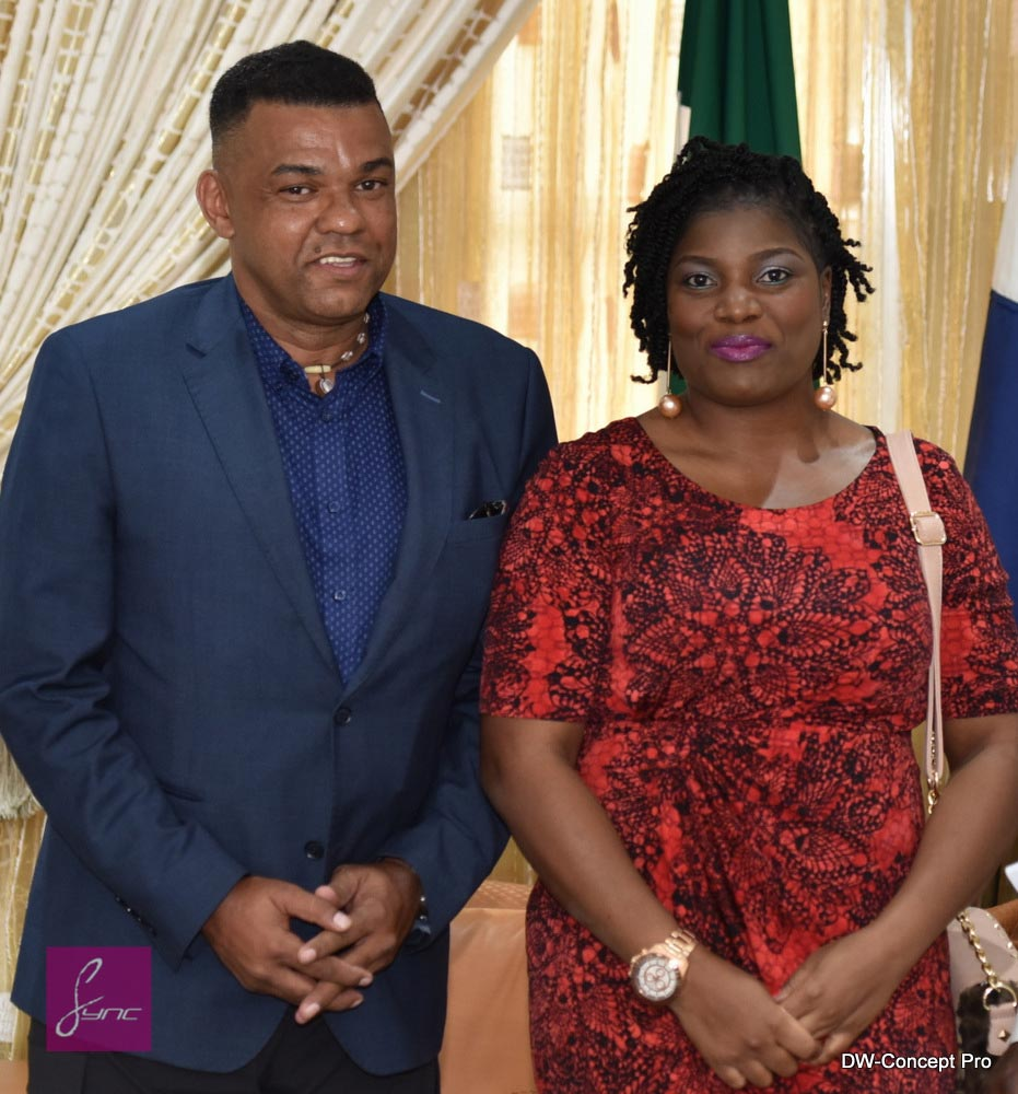 IMG-20160523-WA0007-Governor-Ben-Ayade-Incorporates-Callywood-And-Appoints-Egor-Efiok---24-May-2016