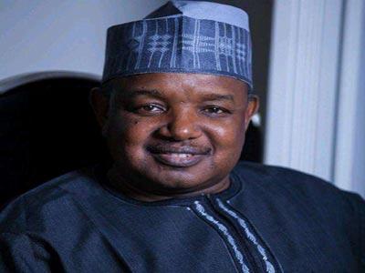 Kebbi-State-Governor-Abubakar-Atiku-Bagudu