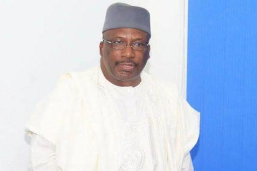 Minister-of-Interior-Lt.-Gen.-Abdulrahman-Dambazau-retd