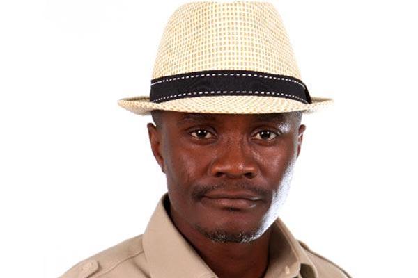 Mr-Seyi-Gambo