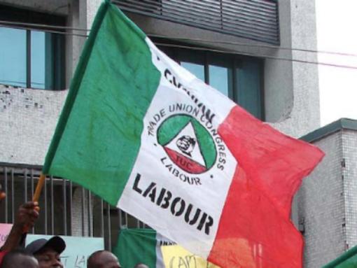 Nigeria-Labour-Congress