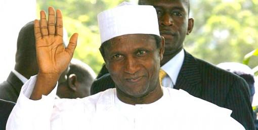 Yar'Adua1