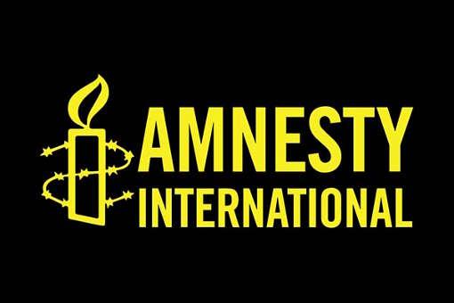 amnesty-international-logox