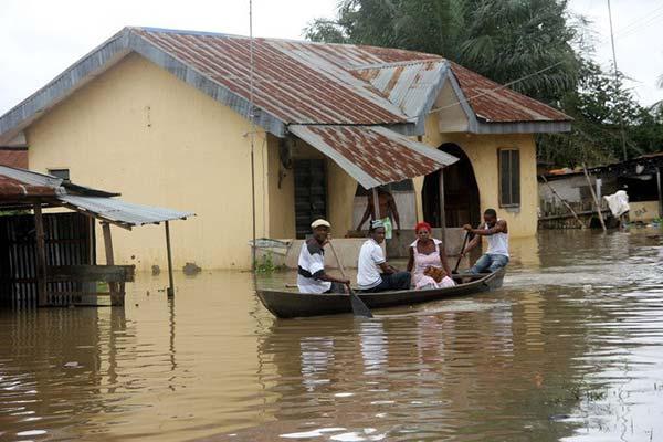 flooded-areas-nigeria
