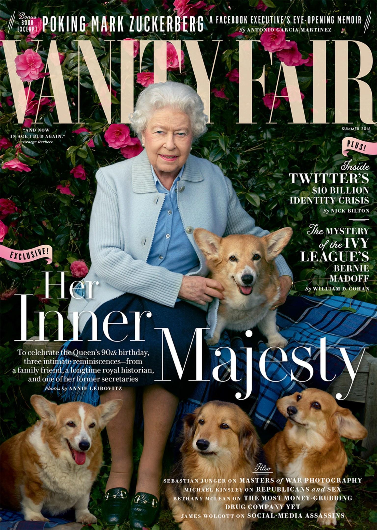 queen-elizabeth-birthday-90-annie-leibovitz-summer-2016-vf