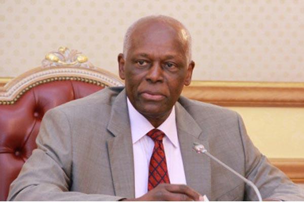 Angolan ex-President-Jose-Eduardo-dos-Santos