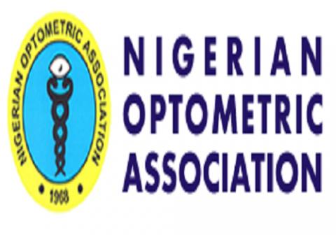 Nigerian Optometric Association (NOA)