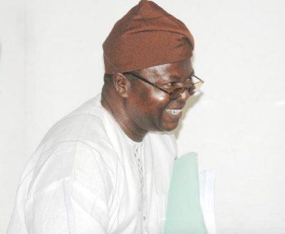 Prof.-Biodun-Ogunyemi