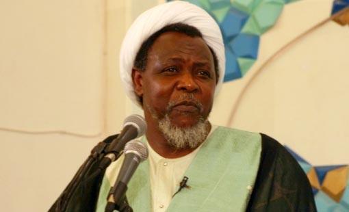 Sheikh-Ibraheem-El-Zakzaky