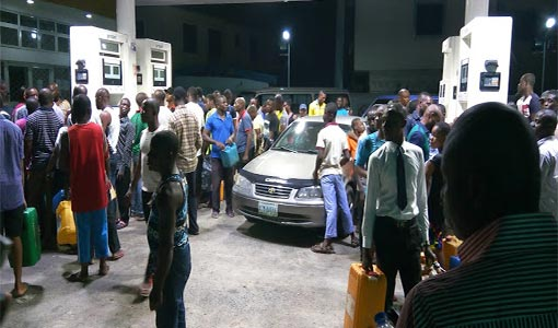 fuel-situation-in-P_harcourt