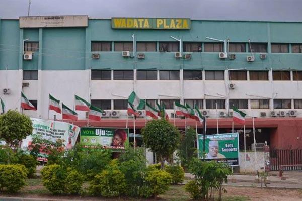 pdp-wadata-plaza-abuja-690×450