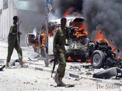 5-killed-by-car-bomb-near-somalia-presidential-palace