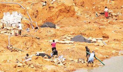 A-mining-field-in-Nigeria
