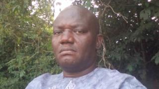 Abiodun-Komolafe