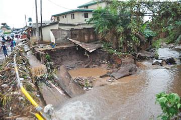Asa-dam-flooding-in-Ilorin