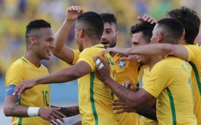 Brazilli