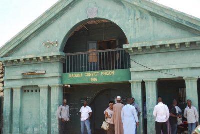 Kaduna-Covict-Prison-1024x686