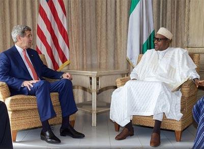 Kerry-and-Buhari
