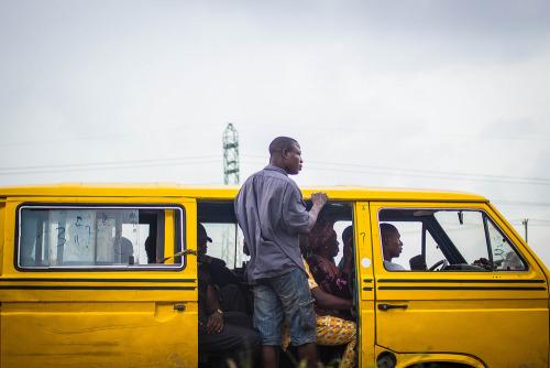 Lagos-bus-conductors