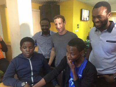 Mark-Zuckerberg3