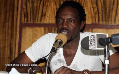 Mohamed-Youssouf-Bathily