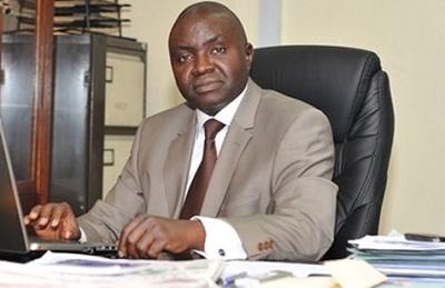 Mr.-Muda-Yusuf-LCCI-Director-General