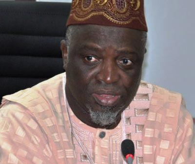 Prof-Ishaq-Oloyede